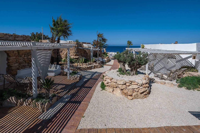 la-calandra-resort_dammusi